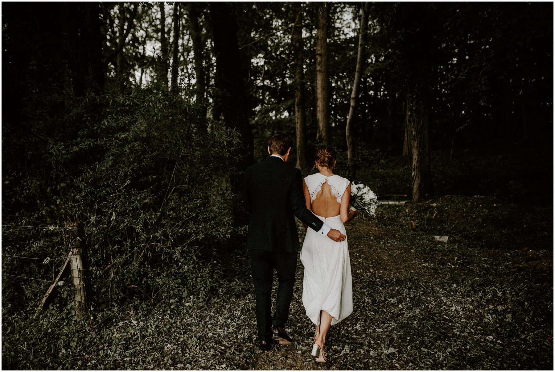 Hochzeitsfotograf München Bayern Gut Romenthal Ammersee