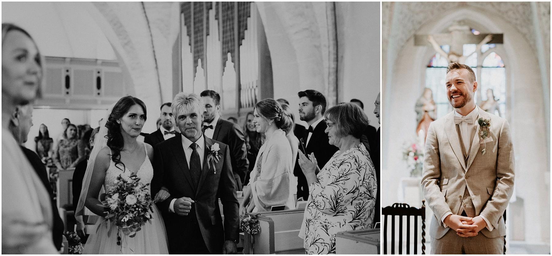 Hochzeitsfotografin München Salzburg Bayern Michèle Schiermann_0001