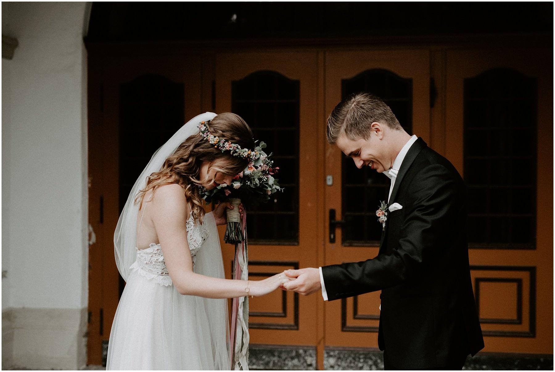 Hochzeitsfotografin München Salzburg Bayern Michèle Schiermann