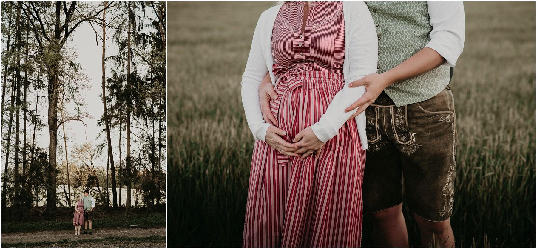 Hochzeitsfotografin-Familienshooting-München-Salzburg-Bayern-Michèle-Schiermann