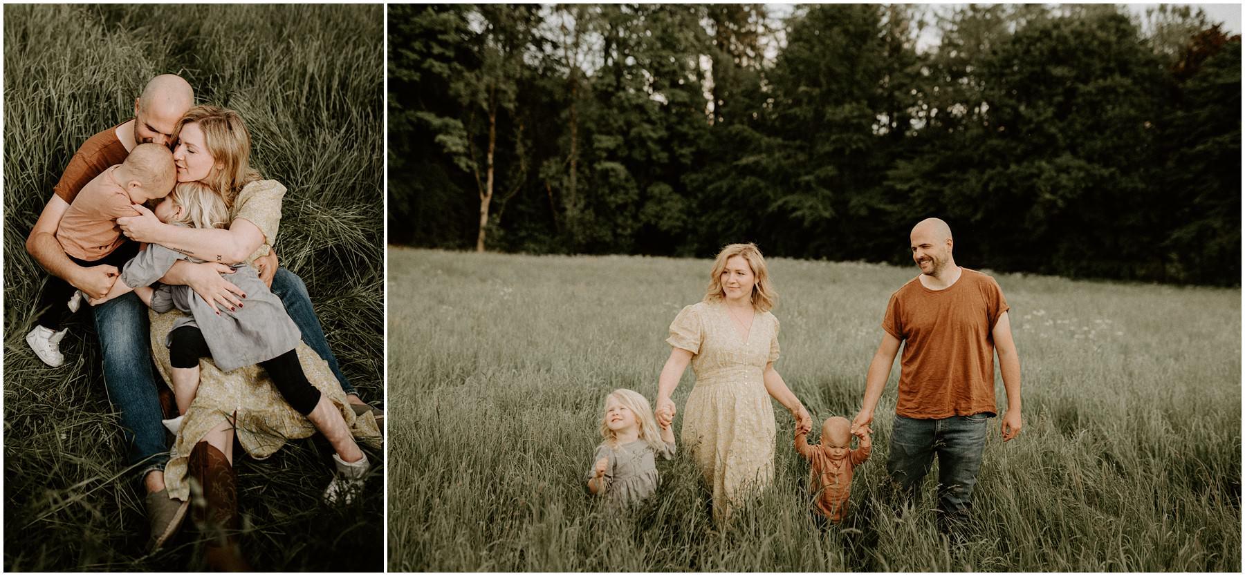 Hochzeitsfotografin Familienshooting München Salzburg Bayern Michèle Schiermann