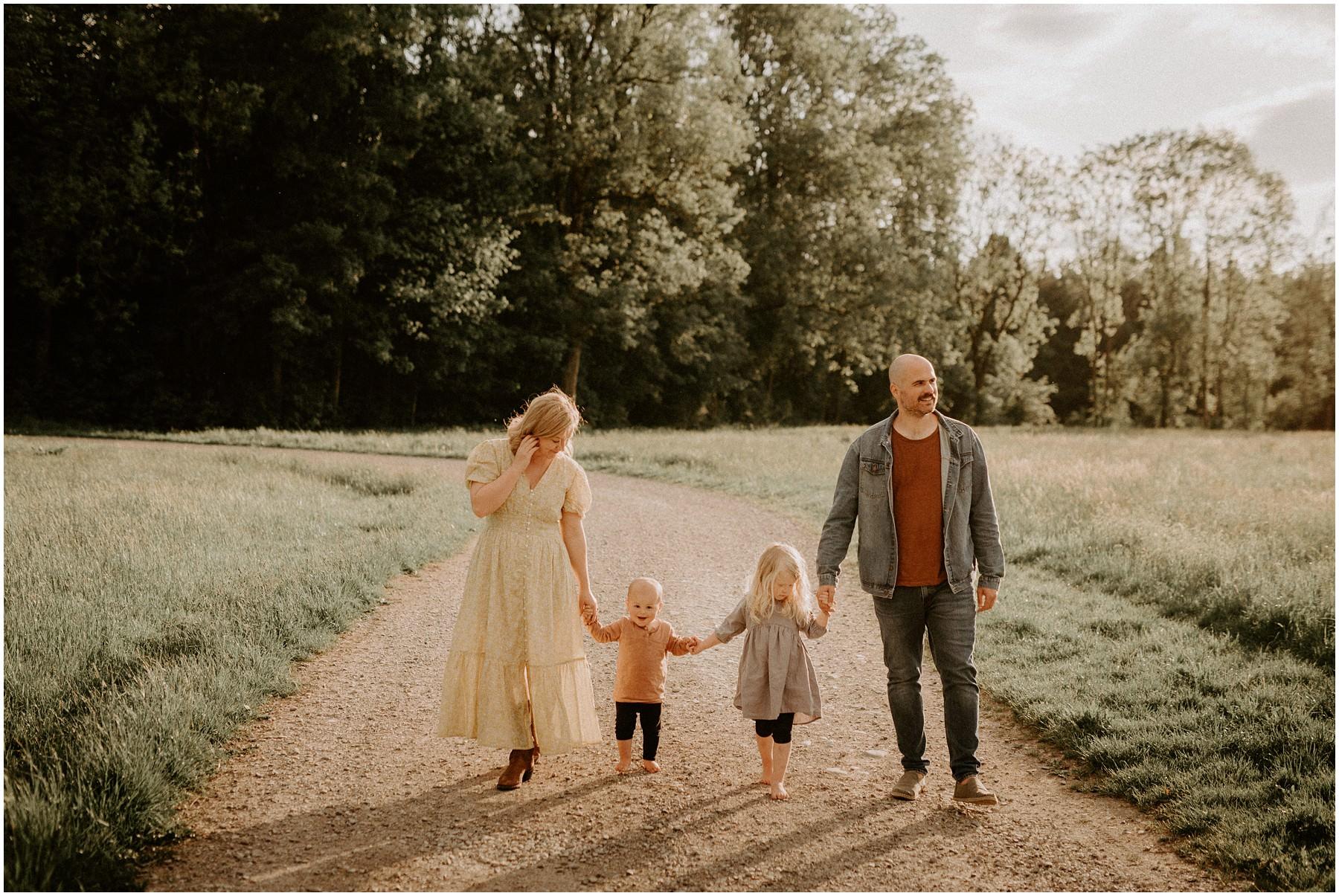 Hochzeitsfotografin Familienshooting München Salzburg Bayern Allgäu Michèle Schiermann