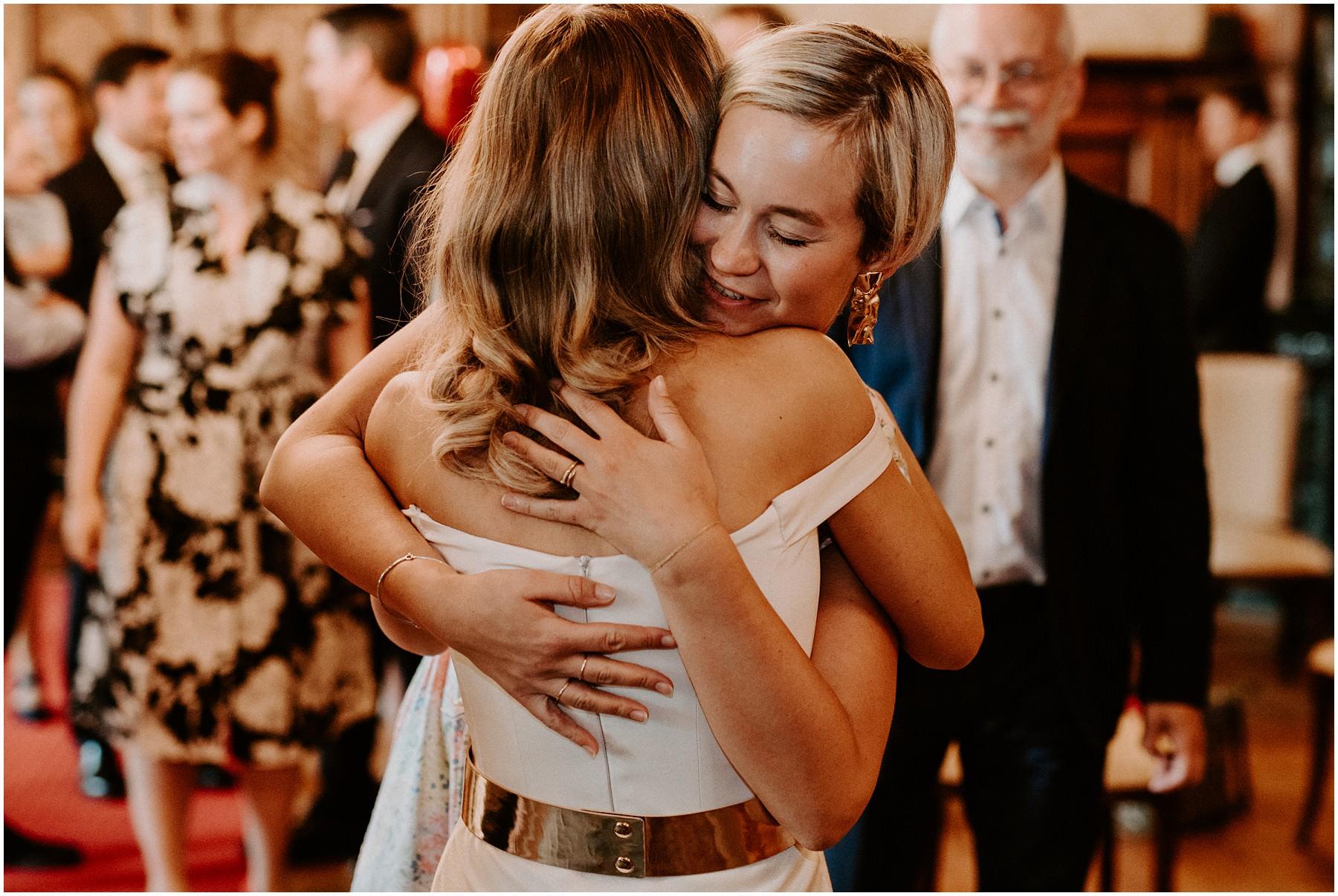 Hochzeitsfotografin Standesamt Mondsee München Salzburg Bayern Michèle Schiermann